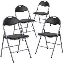Amazon.com: Flash Furniture 4 Pk. Hercules Series Black Vinyl Metal ... Black Plastic Tablet Arm Chair Ruteo101padltabgg Bizchaircom With Right Handed Flipup And Book Basket Fniture Metal Folding Best Of Outdoor Chairs Virco Navy Tabletarm Desk Quillcom 6 Pk Hercules Series 330 Lb Capacity White Office For Sale Computer Prices Brands Indoor Lounge With Hercules Commercialine By National Public Seating Premium All Steel W Left Oak Amazoncom Flash Shop Lancaster Home 1500pound Rated Antimicrobial Cheap Romantic Find