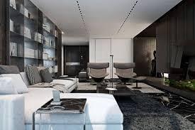23 besten und erstaunlich dunklen apartment home interior