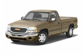 2005 GMC Sierra 1500 New Car Test Drive Seekins Ford Lincoln Vehicles For Sale In Fairbanks Ak 99701 New 2018 Chevrolet Silverado 1500 Work Truck Regular Cab Pickup 2009 Gmc Sierra Extended 4x4 Stealth Gray Find Used At Law Buick 2011 2500hd Car Test Drive Gmc Sierra 3500hd 4wd Crew 8ft Srw 2015 Used Work Truck At Indi Credit 93687 Youtube 2 Door 2004 3500 Quality Oem Replacement Parts Specs And Prices 2007 Houston 1gtec14c87z5220 Eaton