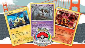 prepare your decks for worlds pokemon com