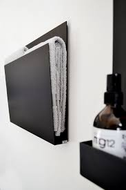 Towel Warmer Bed Bath Beyond by Bathroom Heated Towel Warmer Rack Towel Warmer Runtal Towel