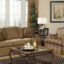 Are Craftmaster Sofas Any Good by Furniture Comfortable Living Room Furniture Design By Craftmaster