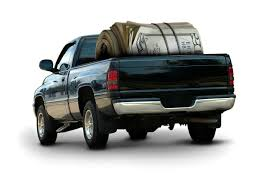 100 Used Trucks In Ohio And Cars For Sale Near Me Spirational Cheap
