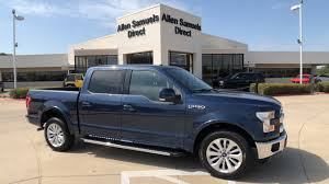 Pre-Owned 2016 Ford F-150 Lariat Crew Cab Pickup In Euless ... Ford Stokes Up 2019 F150 Limited With Raptor Firepower 2014 For Sale Autolist 2018 27l Ecoboost V6 4x2 Supercrew Test Review Car 2017 Raptor The Ultimate Pickup Youtube Allnew Police Responder Truck First Pursuit Reviews And Rating Motortrend Preowned Crew Cab In Sandy S4125 To Resume Production After Fire At Supplier Update How Much Horsepower Does The Have Performance Drive Driver Most Fuelefficient Fullsize Truckbut Not For Long Convertible Is Real And Its Pretty Special Aoevolution