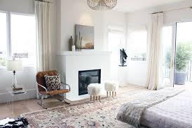 Full Size Of Bedroom Ideasfabulous Chinese Feng Shui Layout Large