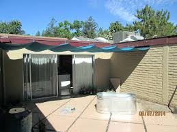 Awning For Backyard Front Door Cool Front Door Awnings Wood For ... Outsunny 11 Round Outdoor Patio Party Gazebo Canopy W Curtains 3 Person Daybed Swing Tan Stationary Canopies Kreiders Canvas Service Inc Lowes Tents Backyard Amazon Clotheshopsus Ideas Magnificent Porch Deck Awnings And 100 Awning Covers S Door Add A Room Fniture Shade Incredible 22 On Gazebos Smart Inspiration Tent Home And More Llc For Front Cool Wood
