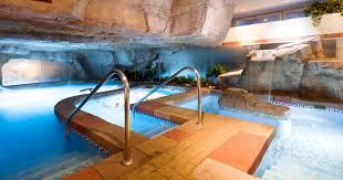 100 Spa 34 In Cdiz Senator Cdiz Hotel Offizielle Website
