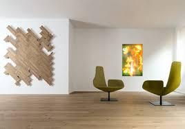 offene wohnzimmer und weiße wände modern gestalten mit