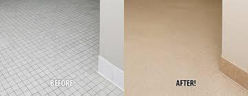 floor floor tile resurfacing innovative on throughout concrete 28
