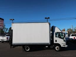 2008 Used Isuzu NPR Box Truck 14 Ft Box Truck With Liftgate At Fleet ... 20 Ft Box Truck For Sale 2019 Isuzu Nqr Van Nqr Diesel Automatic Carson Ca 2013 Npr Hd Dry Bentley Services Parting Out 2000 Turbo Diesel Subway Js Motors El Paso Npr In Texas Used Trucks On Buyllsearch Used 2014 Isuzu Nprhd Box Van Truck For Sale In New Jersey 11353 14ft Dry Cargo With Ramp At Trucks American Bobtail Inc Dba Of Rockwall Tx Preowned For Sale In Seattle Seatac