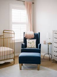 Sweet Pastel Nursery In 2019 | Pastel Nursery, Navy Girl ... Nursery Fniture Essentials For Your Baby And Where To Buy On Pink Rocking Chair Stock Photo Image Of Adorable Incredible Rocking Chairs For Sale Modern Design Models Awesome Antique Upholstered Chair 5 Tips Choosing A Breastfeeding Amazoncom Relax The Mackenzie Microfiber Plush Personalized Toddler Personalised Fun Wooden Tables Light Pink Pillow Blue Desk Png Download 141068 Free Transparent Automatic Baby Cradle Electric Ielligent Swing Bed Bassinet Archives Childrens Little Seeds Us 1702 47 Offnursery Room Abs Plastic Doll Cradle Crib 9 12inch Reborn Mellchan Accessoryin Dolls