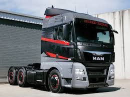 MAN Trucks   Hartwigs Used Man Trucks For Sale 520 Pk Trucks Voor Van Den Boogaert Bigtruck Spotted Exclusive Shots Of The Next Cab Commercial Motor Company History Current Models Interesting Facts Opening Ceremony At Trucks Factory Editorial Photography Image Truck Bus Small Facelift More Power And Swedish Gearboxes Iepieleaks In Usa On Workbench Big Rigs Model Cars Uk Ltd Home Facebook Chief Electric Not An Option Today Automotiveit Tga Eurobar Alinium Kelsa Light Bars Pcl Maidstone Topused Group Renault