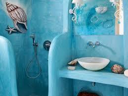 Beach Themed Bathroom Decorating Ideas by Bathroom 36 Beach Bathroom Decor Ideas Ideas Beach Themed