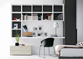 awesome modern home office furniture decoration ingrid furniture