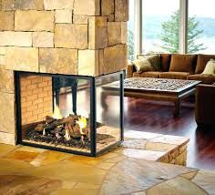 heat resistant tiles for fireplaces heat resistant glass ceramic