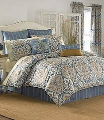 villa by noble excellence alessandra bedding collection dillards