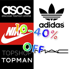 10-40% OFF Online Discount Code Gift Card Voucher Nike MAC Topshop Adidas  ASOS Oh Polly Try On Haul New In Spring 2019 By Charley Bourne Swimwear Coupon Codes Discounts And Promos Wethriftcom Huge Oh Polly Haul Halloween Try On Discount Code Swim Tryon Fgrancenet Coupon Code 37 Off Aptuned Two Piece Set Red Stripped Bandage Super Polly Discount Voucher Mobile Mart 1040 Off Online Discount Code Gift Card Voucher Nike Mac Tshop Adidas Asos Brastop Crazy 8 Printable 2018 Testing Night Out Outfits Sophia Cinzia Ad Return 20190822