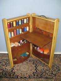 Sewing Cabinet Woodworking Plans by Should You Plan To Learn Woodworking Methods Look At Http