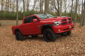 100 Lifted Trucks For Sale In Oklahoma Ryan Author At Page 2 Of 3