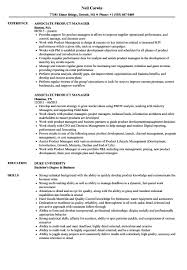 Product Manager Resume 11 Features Of Product Manager - Grad Kaštela Vp Product Manager Resume Samples Velvet Jobs Sample Monstercom 910 Product Manager Sample Rumes Malleckdesigncom Marketing Examples Fresh Suzenrabionetassociatscom Templates Pdf Word Rumes Bot Qa Download Format Ultimate Example Also Sales 25 Free Account Cracking The Pm Interview Questions More