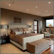 Bedroom Ideas For Small Rooms 10 X 11