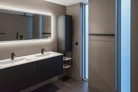 sanierung badezimmer bauspektrum