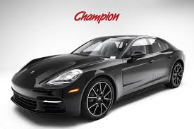 2018 Porsche Panamera 4S Pompano Beach FL 26552973 2017 Porsche Macan Gets 4cylinder Base Option 48550 Starting Price Dealership Kansas City Ks Used Cars Radio Remote Control Car 114 Scale 911 Gt3 Rs Rc Rtr Black 2018 718 Gts Models Revealed Kelley Blue Book Dealer In Las Vegas Nv Gaudin 1960 Rouge Mirabel J7j 1m3 7189567 The Truck Exterior Best Reviews Wallpaper Cayman Gt4 Ultimate Guide Review Price Specs Videos More 2015 Turbo Is A Luxury Hot Hatch On Steroids Lease Certified Preowned Milwaukee North Autobahn Crash Sends Gt4s To The Junkyard S Autosca