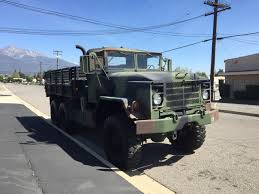 M923A2 TURBO DIESEL 6X6 5-TON TRUCK - Those Military Guys Military Truck Trailer Covers Breton Industries The 5 Ton In Lebanon 1 M54 In The Middle East Ton Military Cargo Truck 20 Ft Flat Bed 1990 M927a2 Cargo Am General 2009 Rebuild M925a2 Ton Military 6 X Truck With Winch Midwest Bmy M923a2 6x6 Equipment Heavy Expanded Mobility Tactical Wikipedia Model M35a2 T52 Anaheim 2016 Vehicle Leasing Film Fleet