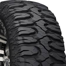 Milestar Patagonia M/T Tires | Mud Terrain Truck Tires | Discount Tire Nitto Trail Grappler Mt Tires Mud Terrain Diesel Power Best All Review 2018 Youtube Terrain Vs All Tires Pros Cons Comparison Amazoncom Toyo Tire Open Country Mudterrain 35 X Vs Tyres Youtube Regarding Winter Federal Lt 23585r16 Truck Tire Off Road Mud Bfgoodrich Launches Km3 North America Newsroom 4x4 Offroad Treads Allterrain Tiger 14 Off Road For Your Car Or Truck In Whats The Difference Between And Pit Bull Rocker Xor Radial Onoffroad Tires