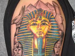 Chris Samuel Tattoodesignsz On Pinterest