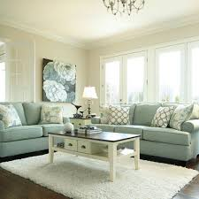 L Shaped Living Room Decorating Ideasfeed 9000 Best All Room