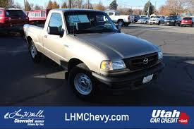 MAZDA Trucks For Sale Nationwide - Autotrader Free Mobile Home Values Kelley Blue Book Wwwjakubmrozcom Van Bortel Chevrolet In Rochester Ny Your Chevy Dealer Largest Semi Truck Sleeper 2019 20 Upcoming Cars Blueboo Media Competitors Revenue And Employees Owler Company Profile How Works Automotive Rv Data Prices Api Databases Recreational Vehicle The Weird Nissan Murano Crosscabriolet Is Still High Demand Commercial Specs 1979 Gmc K10 Sierra Texas Trucks Classics Best Top 10 Lists Special Edition Trucks New