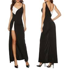 Top 10 Dress Sexy Fashion Casual Party Dresses Hot Loose Ideas And ... Clarks Coupon Codes Home Facebook Chic Coupon Get 20 Off W Dolls Kill Promo Coupons Fyvor Taylormade Golf Discount Coupons Cichi Cichys Water Sewer 290116 Urban Outfitters Pins And Needles Chiffon Slitback Dress Closet Boho Beach Maxi Drses Saddha Sexy Modest Boutique 74 Photos Clothing Brand Httpwwwtendceoctinefr11app_lahaye_paroles_jean_d