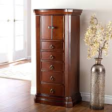 Jcpenney Armoire – Abolishmcrm.com Decor Antique Carving Natural Wooden Jewelry Armoire Walmart In Bedroom Best Mirror For Your Organizer Jcpenney Armoire Abolishrmcom Oak Mirror Jewelry Amazoncom Choice Products Black Mirrored Cabinet Cabinet The 45 Wall Mounted Lighted Hammacher Schlemmer White Wood Stained Design Ideas All Home And Top 5 Armoires Youtube