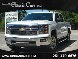 2014 Chevrolet Silverado 1500 4WD Crew Cab LT2 W/ Z-71 OFF ROAD PKG ... 2014 Chevrolet Silverado 62l V8 4x4 Test Review Car And Driver Autoblog Rear Wheel Well Inner Liners For 42018 1500 Ltz Z71 Double Cab First Reviews Rating Motor Trend Chevy Gmc Pickups Recalled For Cylinderdeacvation Issue Kgpin Of Gm Trucks Truck Talk Groovecar Awd Bestride Halfton Pickup Test Drive Lt Lt1 Wilmington Nc Area Mercedes Used At Toyota Fayetteville Chevy Trucks Silverado Get