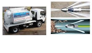 How Much Does Drain Cleaning Cost in Florida – Plumbing Today