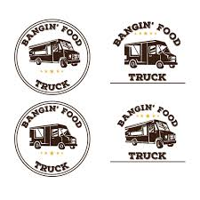 Demo Food Truck Logo   Logos   Pinterest Truck Logos Truckmounted Crane Set Of Vector Royalty Free Cliparts On Behance 3 Template Letter Paper Club Pickupsnpanels Classic Gm Big Vectors And Chevy Logo Png Transparent Svg Freebie Supply Canters Graphis Ram Wallpaper Wallpapersafari Logos Pinterest Entry 19 By Ikangnavalm For Donut Design Eines Food Of With Concrete Mixer Truck