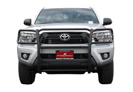 Grill Guards – Steelcraft Automotive Cheap Bull Bar Brush Guard Find Deals On Line Local Drivers Fined After Bull Bar Blitz The Northern Daily Leader Truck At Alibacom General Motors 843992 Silverado Front Bumper Nudge 62018 Dee Zee Installreview 14 Gmc Sierra 42018 Bars Leonard Buildings Accsories Chevy Colorado With Push Gofab Design Engineer Westin Elitexd Free Shipping Paramount 541105 Black Double Led Setina Pb400 Push Install 0408 F150 Youtube 3653875 Titan Equipment And