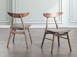 sessel stühle esszimmerstühle sitz holzstühle esszimmer
