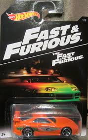 Fast Furious | Reptile | Pinterest | Toyota Supra And Reptiles Honda Civic 2012 Si Like Pinterest Civic Details Zu Matchbox 13 13d Dodge Wreck Truck Police Tow Hot Wheels 2018 70th Anniversary Set Ebay 2016 Ford F750 Tonka Dump Truck Brings Popular Toy To Life 2015 Hess Fire And Ladder Rescue On Sale Nov 1 Unboxing Toys Reviewdemos Fast Furious Remote Control Silver Custom Escort Wagon Diecast Customs 164 Scale Amazoncom S2000 Exclusive 1997 State Road Rippers Scratch It Sound Light Pickup Cars Trucks Amazoncouk