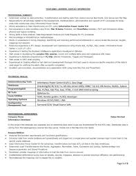 Developer Resume Qlik Sense Cover Letter Generator – Thewhyfactor.co Tableau Sample Resume New Wording Examples Job Rumes Full Stack Java Developer Awesome 13 Ways On How To Ppare For Grad Katela Etl Good Design Gemtlich Testing Luxury Python Atclgrain 96 Obiee Samples Sr Business Objects Zemercecom Example And Guide For 2019 Sql Developer Resume Sample Mmdadco In 3 Years Experience Rumes Focusmrisoxfordco