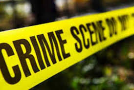 forex bureau probe robbery in nairobi forex bureau sh 2 million lost