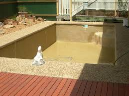 Pool Waterline Tiles Sydney by Waterline Tiles Band