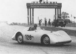 bureau veritas reims 8w when forties fifties german f2 f libre and sportscar racing