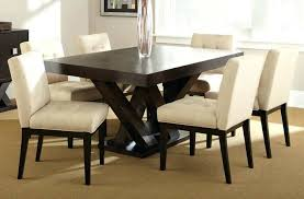 11 Black Friday Dining Room Table Used Sets For Sale