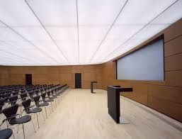 armstrong commercial ceiling tiles 2x2 armstrong ceiling tile distributors denver 100 images