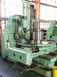 Woodworking Machine In South Africa by Woodworking Machinery Auctions South Africa With Simple Trend