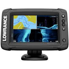 Lowrance Elite-7 Ti2 Combo Us Inland W/Mid/High Skimmer Transom Mount,  Active Imaging&Ordf; 2-In-1 Transducer & Y Cable Program And Abstracts Of 2013 Congress Programme Et Tht Great Deals Thread Page 360 The Hull Truth Boating Full Show Surveillance 0720 Bloomberg Piggotts Map Hotels In Area Saint John 300 Pdf Structural Design A Horizontalaxis Tidal Current Oasis The Seas Review Royal Caribbean Cruise Ashley 313 16 Off Toby Discount Codes Promo Code Verified