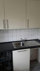 gebrauchte schüller küche inkl geräte in 80807 münchen for