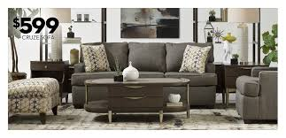 Sofa Mart San Antonio by Star Furniture Tx Houston Texas